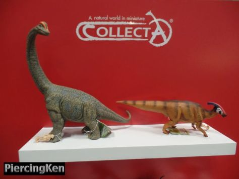 toy far, toy fair 2016, collect a