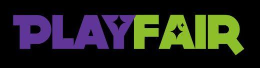 logo-play-fair