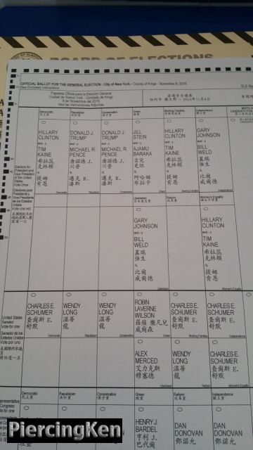 electionday_110816_02