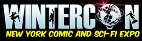 wintercon logo