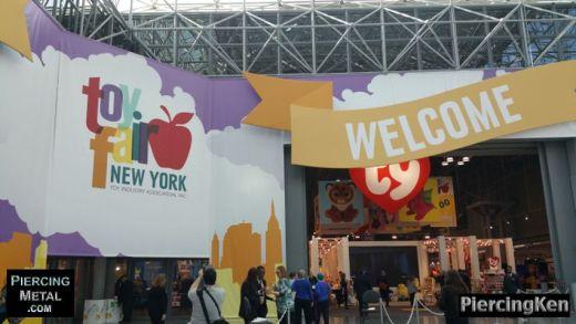 toy fair 2017, american international toy fair 2017