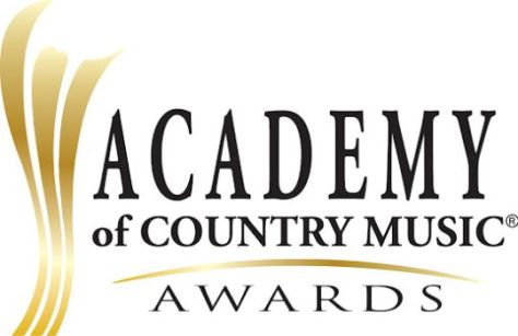 academy of country music awards logo