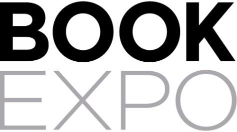 book expo logo