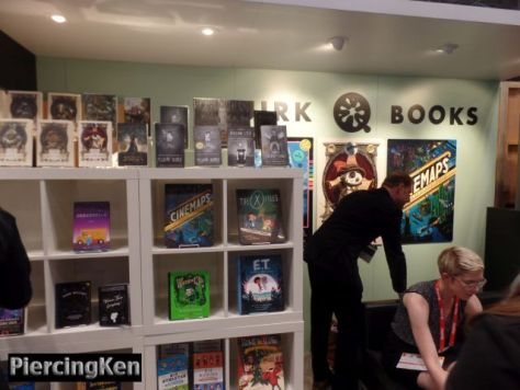 book expo, book expo 2017, book expo photos