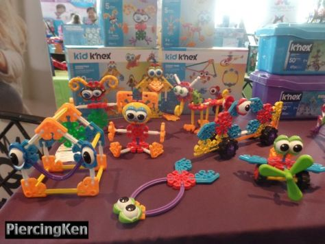 toy insider, sweet suite, sweet suite 2017
