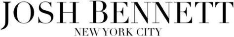 josh bennett nyc logo