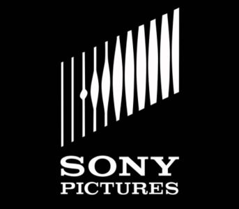 sony pictures entertainment logo