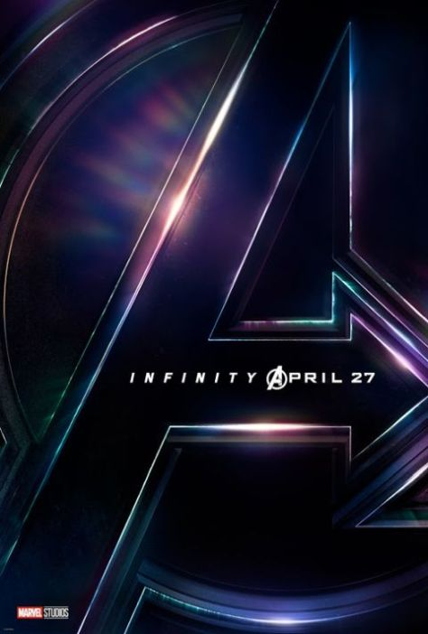 walt disney pictures, movie posters,avengers infinity war