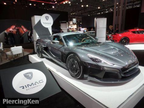 new york international auto show, new york international auto show 2018, nyias, nyias 2018, photos from the new york international auto show 2018