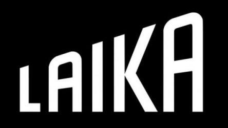"Laika Studios: ""Missing Link"" Official Trailer (Coming 2019)"
