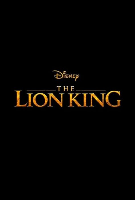 movie posters, walt disney pictures, the lion king