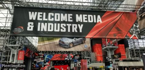 new york international auto show, nyias, new york international auto show 2019, nyias 2019, photos from new york international auto show 2019, photos from nyias 2019, ken pierce photography
