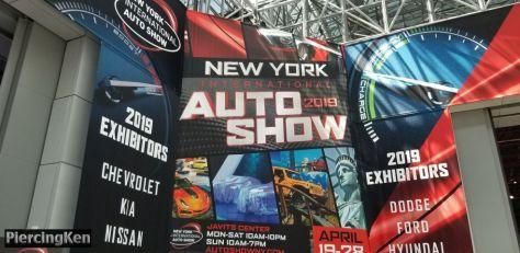 new york international auto show, nyias, new york international auto show 2019, nyias 2019, photos from new york international auto show 2019, photos from nyias 2019, ken pierce photography