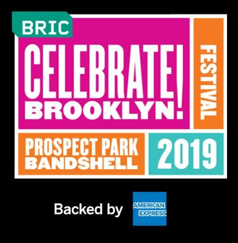 celebrate brooklyn festival 2019