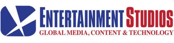 entertainment studios logo