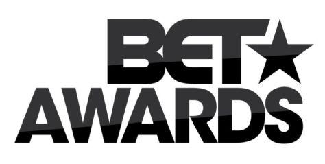 bet awards logo