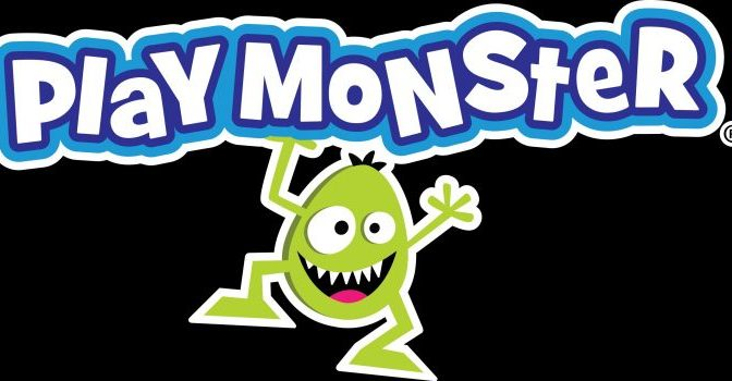 Playmonster Swings Into Action With The Orangutan Project Partnership