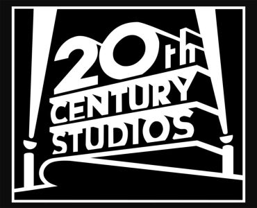 "20th Century Studios: ""The Call Of The Wild"" Official Trailer"