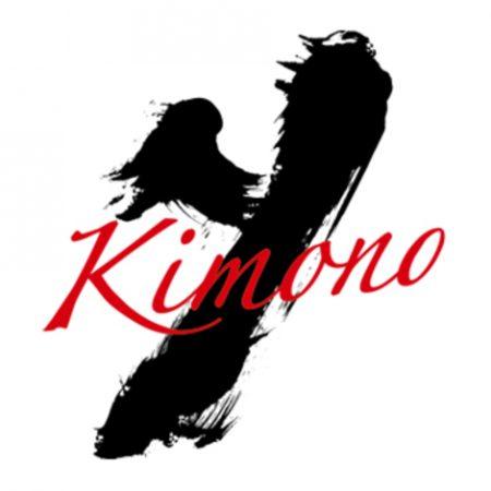 yoshikimono logo