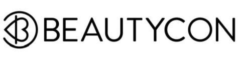 beautycon logo