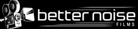 better noise films logo
