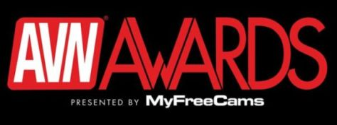 avn awards logo