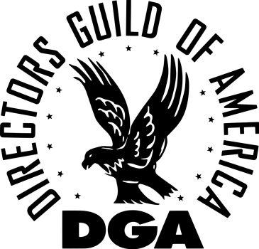 directors guild of america logo
