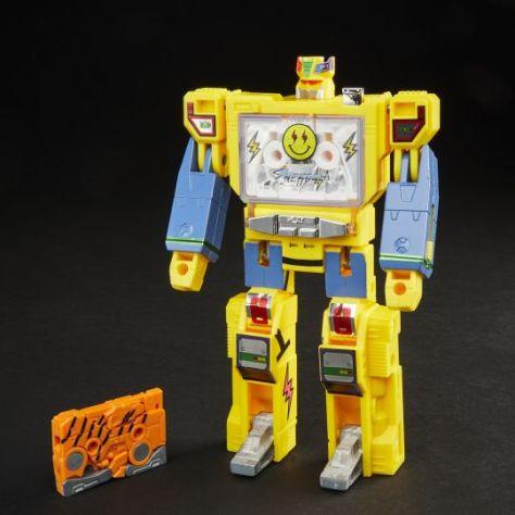 toy images, hasbro, hasbro toys, transformers, j balvin, j  balvintron