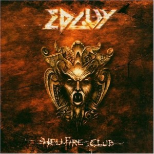 """Hellfire Club"" by EdGuy"