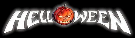 Logo - Helloween
