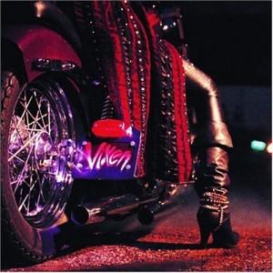 """""""Vixen"""" (remaster) by Vixen"""