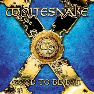 """Whitesnake """"Good To Be Bad"""" CD Listening/Performance @ The Cutting Room (4/10/2008)"""