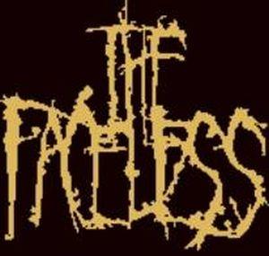 Logo - The Faceless