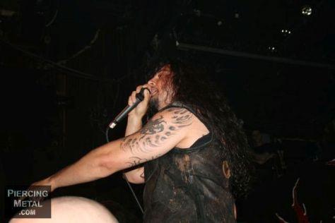 kataklysm, kataklysm concert photos, summer slaughter 2008