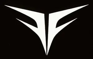Logo - Fear Factory