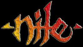 Logo - Nile