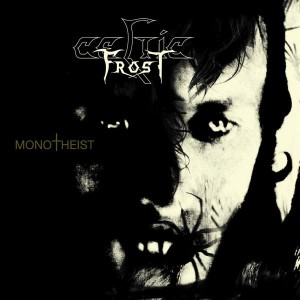 Celtic Frost @ B.B. King Blues Club (9/15/2006)