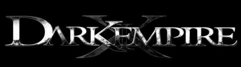 Logo - Dark Empire