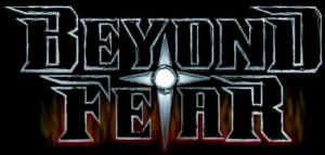Logo - Beyond Fear