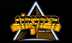 PiercingMetal Talks To Stryper's Michael Sweet (10-24-2004)