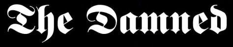 logo-the-damned