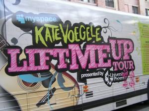kate-voegele-lift-me-up-tour-bus