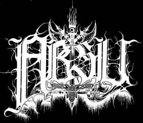 Logo - Absu
