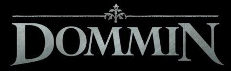 Logo - Dommin