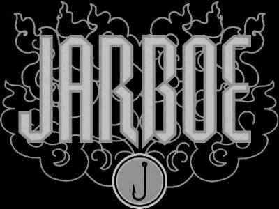 Logo - Jarboe