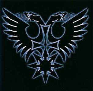 """At The Arena Ov Aion – Live Apostasy"" by Behemoth"