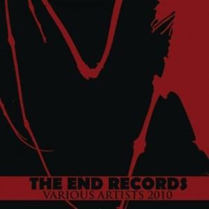 """Amazon Metal Sampler 2010"" by Various Artists"