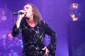 dio, ronnie james dio, ronnie james dio concert photos, ronald james padavona