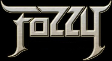 fozzy band logo