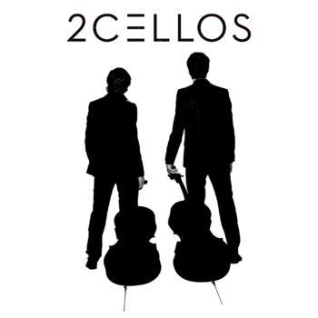 logo-2cellos